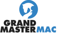 Logo Grandmaster Chess Lessons