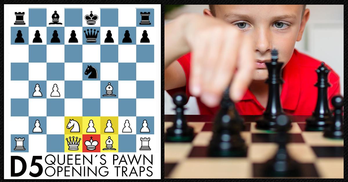 D5-chess-traps