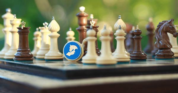 Online Group Chess Classes Najdorf
