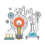 Creativity And Visualisation