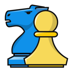 Chess Coach Button Highlight