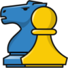 Go To Online Chess Coaching