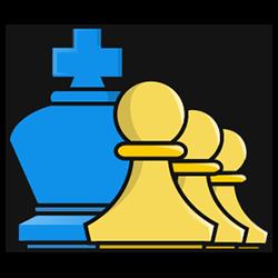 Chess School Program On