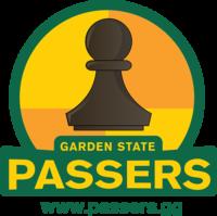 Passers Logo